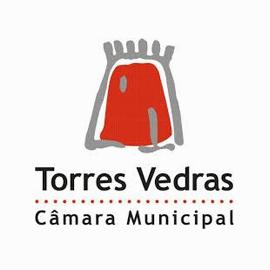 CM Torres Vedras